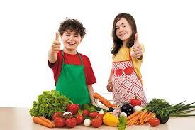 Як зменшити нітрати в продуктах харчування